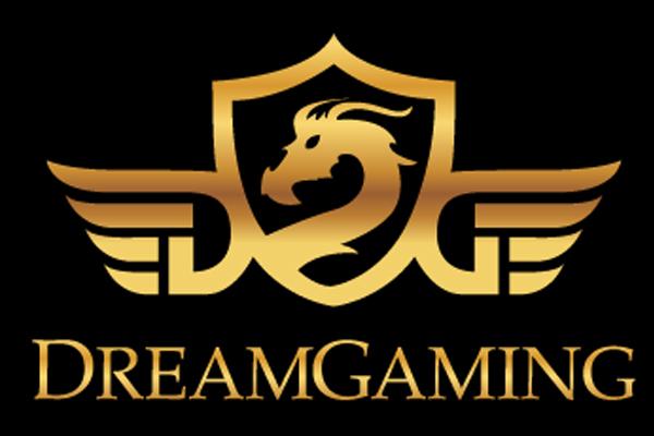 DreamGaming Casino คาสิโนออนไลน์ครบวงจรดีที่สุดในเอเชีย - dgonlineinfo